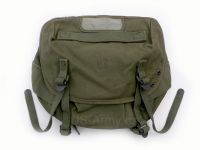 US army shop - M56 buttpack • hruška 1967